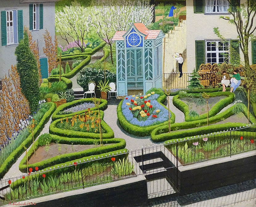 adolf%20dietrich%20(1877-1957)%20frühlingsgarten%2c%201926%20kunstmuseumreinhart.jpg?crc=401313337