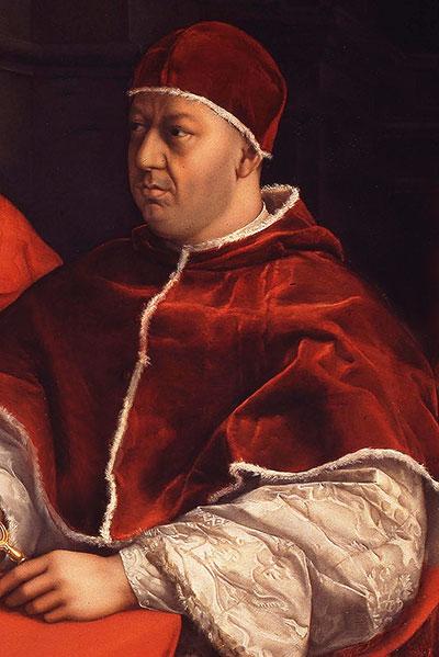wollte luther die reformation fegefeuer