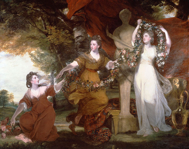 reynolds_three_women